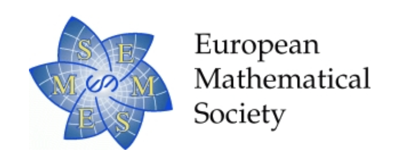 European Mathematical Society