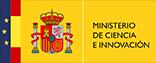 logo del ministerio de ciencia e investigación
